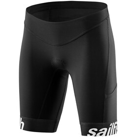 sailfish Comp Trishorts Women black